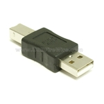 USB Gender Changer - AM-BM